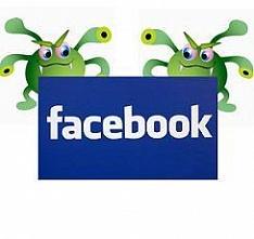 15% от видеото във Facebook са likejacking атаки